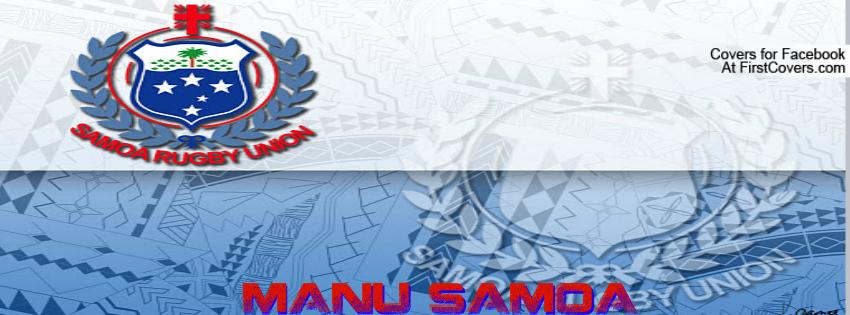 MANU SAMOA COVER Facebook Profile Cover 1375 850x315