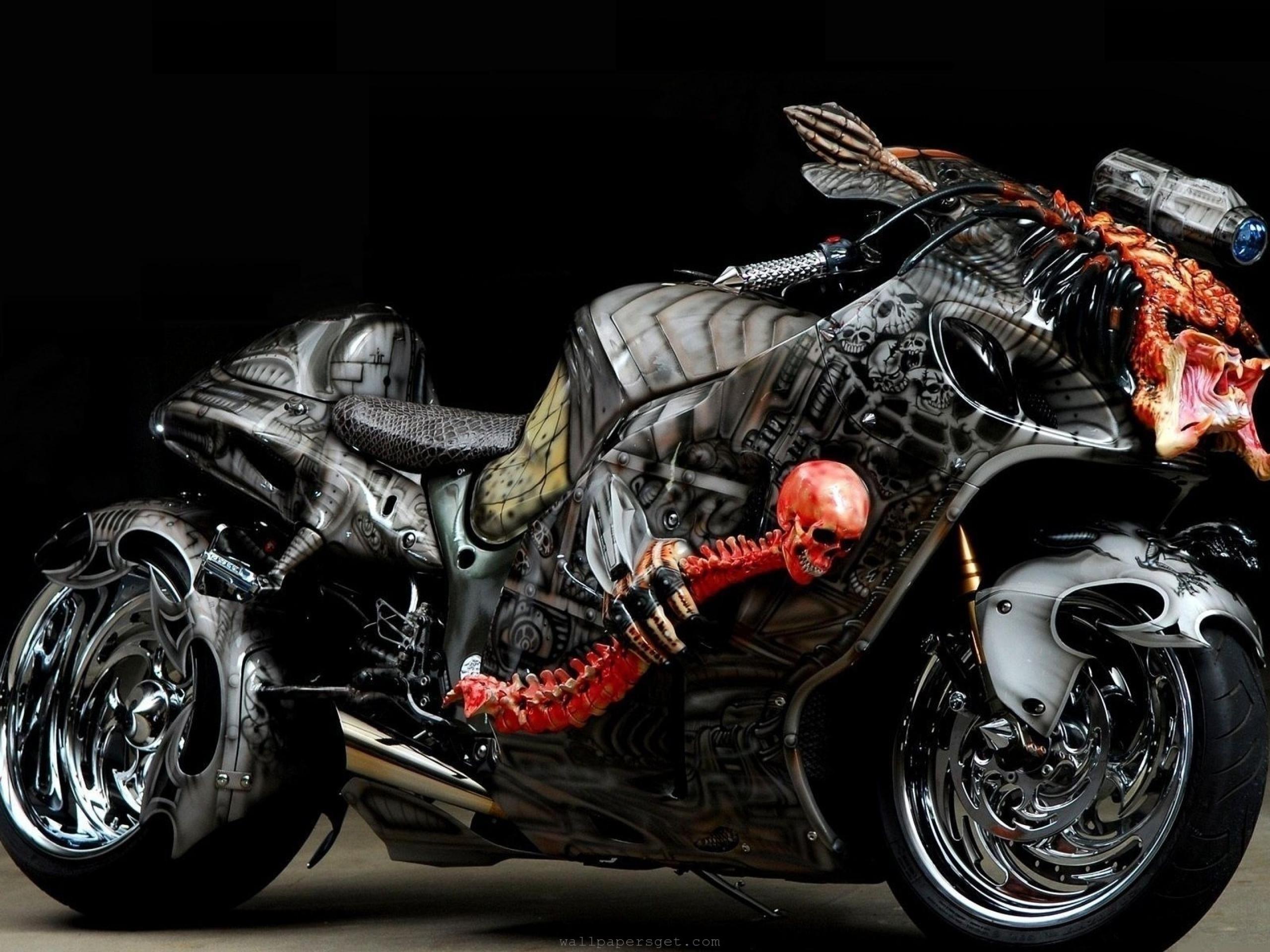 мотоцикл снег красный  № 778107 загрузить