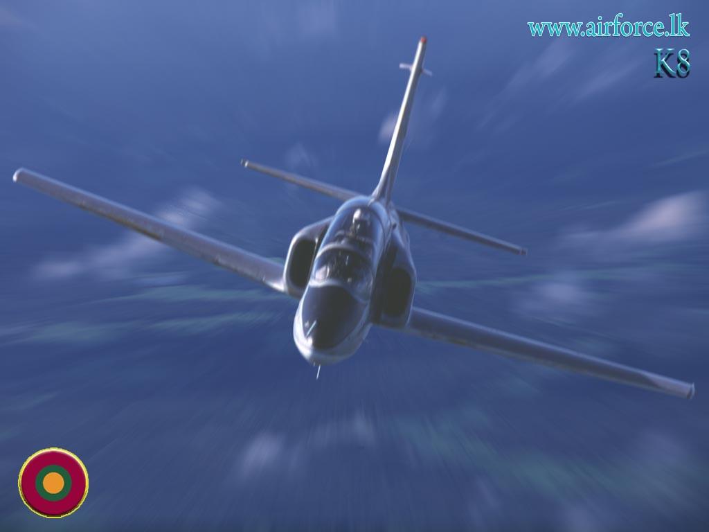 air force desktop wallpaper download air force wallpaper in hd 1024x768