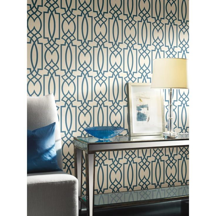 DESIGNS Crown Wallpaper Fabrics Toronto Vancouver Montreal 736x736