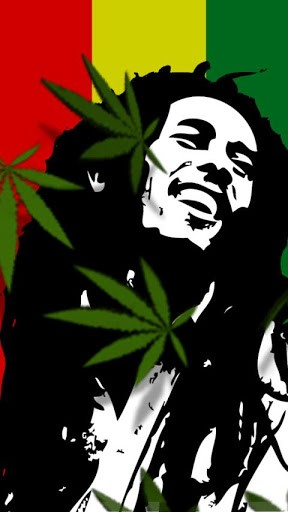 Free Download Bob Marley Live Wallpaper Free One Love For