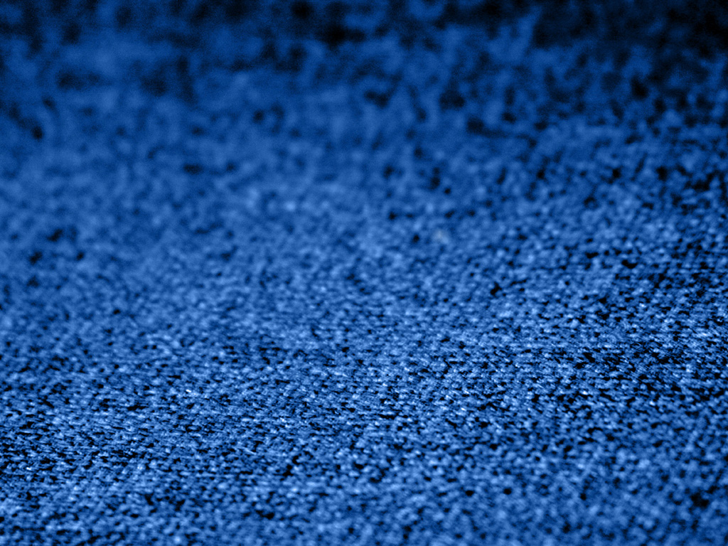 1024 x 768 photo fabric desktop wallpaper   fabric002 1024x768