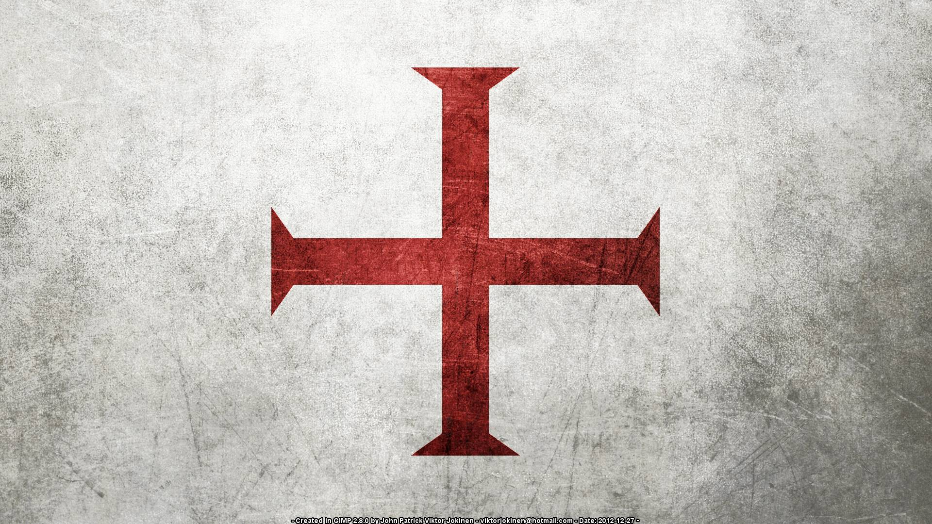 Knights Templar Wallpapers 1920x1080