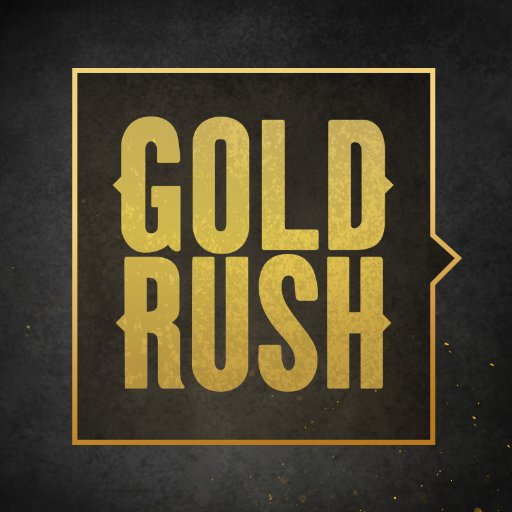Gold Rush wallpapers TV Show HQ Gold Rush pictures 4K 512x512