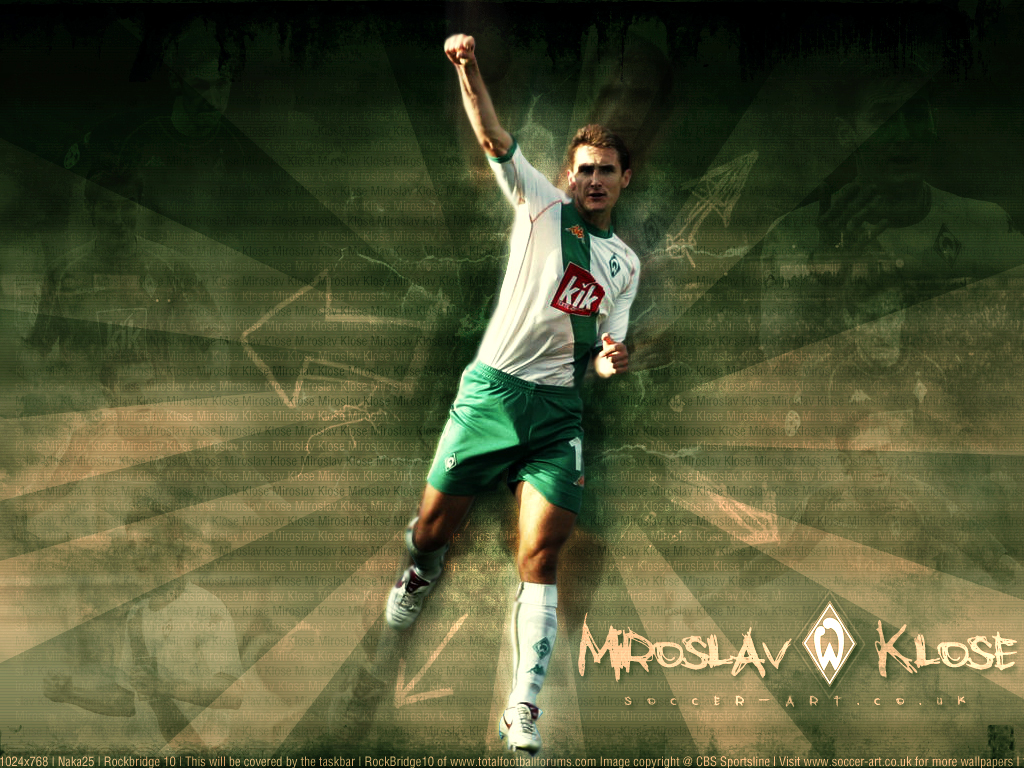 wallpapers online can be found only at wwwsoccer artcouk Total 1024x768