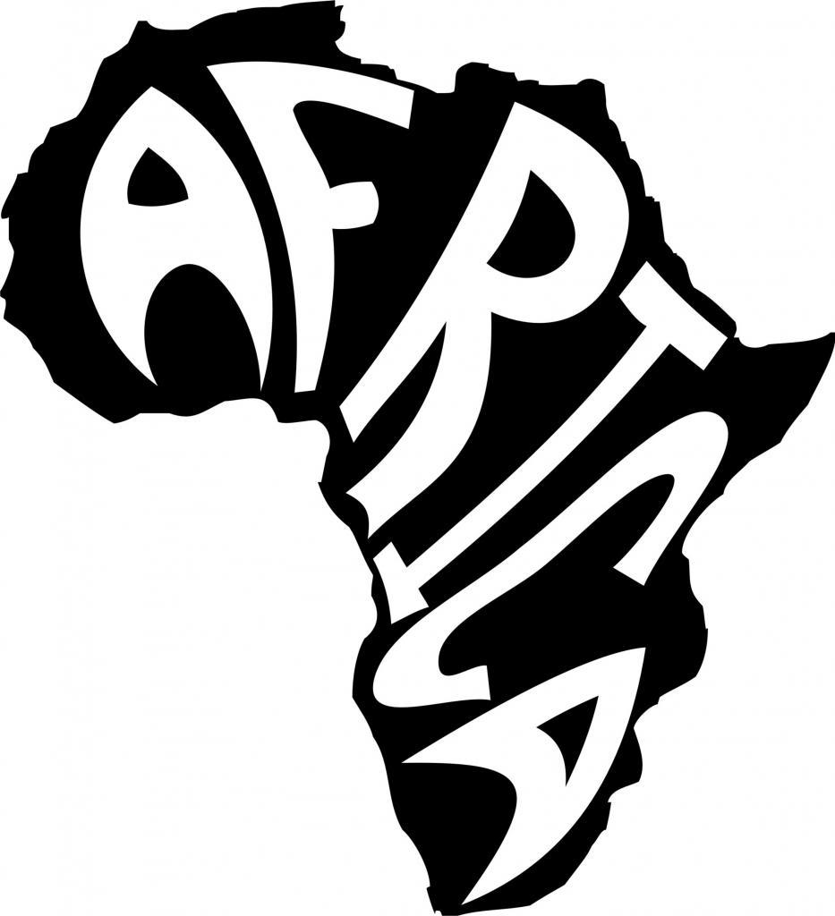 Africa Continent Wallpaper wallpaper wallpaper hd background 933x1024