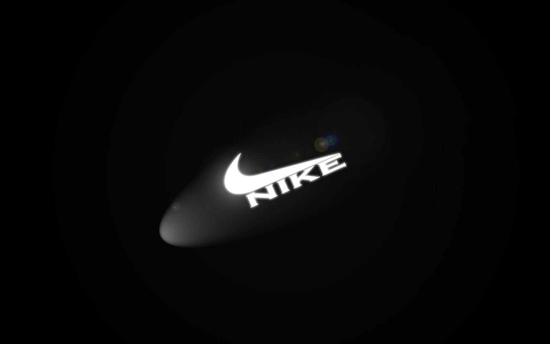Nike Logo wallpaper Nike Logo hd wallpaper background desktop 1440x900