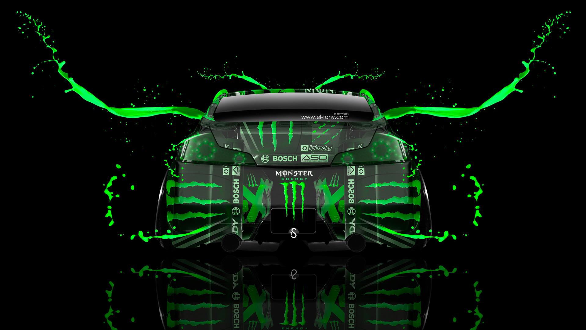 monster energy infiniti g37 side plastic live colors car 2014 monster 1920x1080
