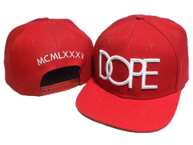 Accessories Dope Couture Dope Couture Logo Beanie Hat   Blue 640x480