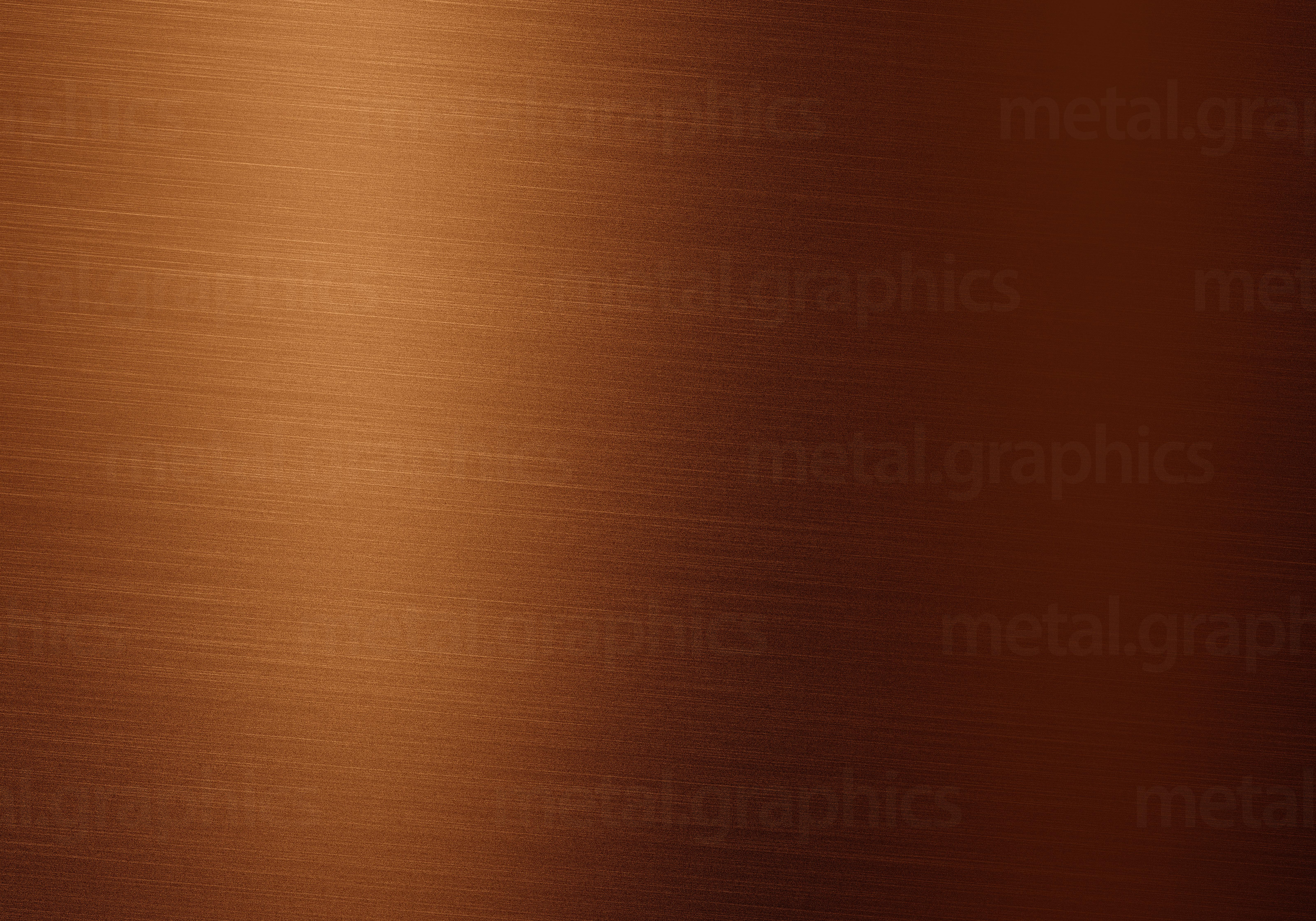 Brown background   Metal Graphics 6400x4480