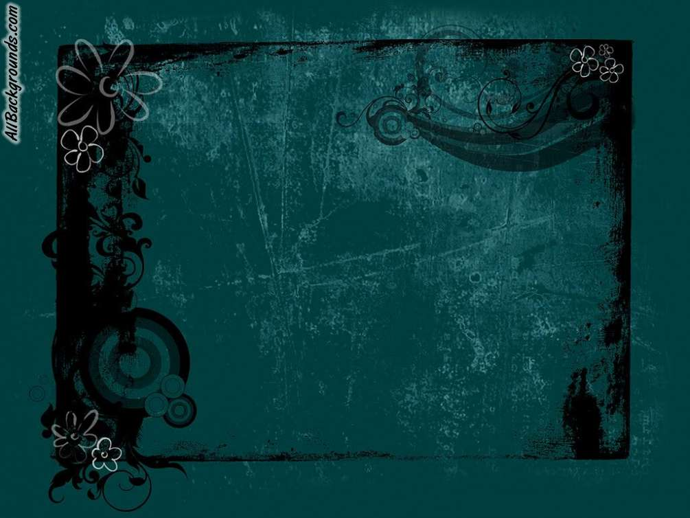 Teal Backgrounds   Twitter Myspace Backgrounds 1005x754