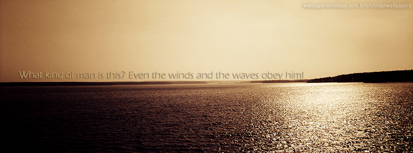 Christian Wallpapers For 850x315