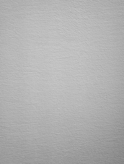 Plastic Wallpaper Smoother Wallpapersafari