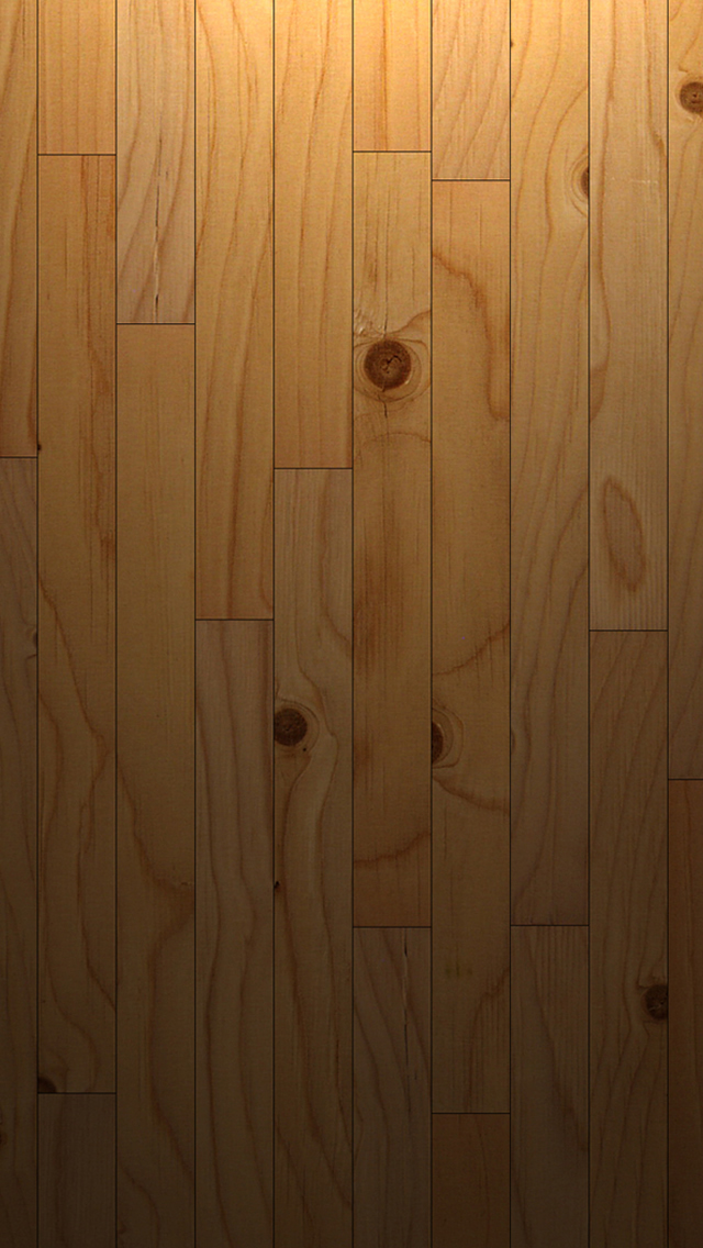Wood Panels iPhone 5s Wallpaper Download iPhone Wallpapers iPad 640x1136