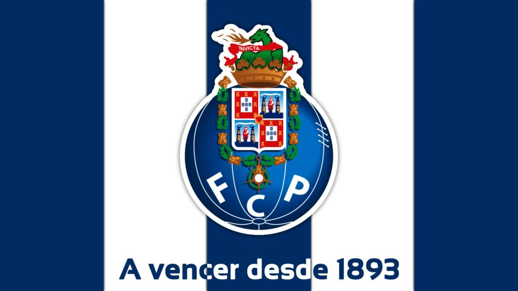 FC Porto Wallpapers 1024x576 385G9MN WallpapersExpertcom 1024x576