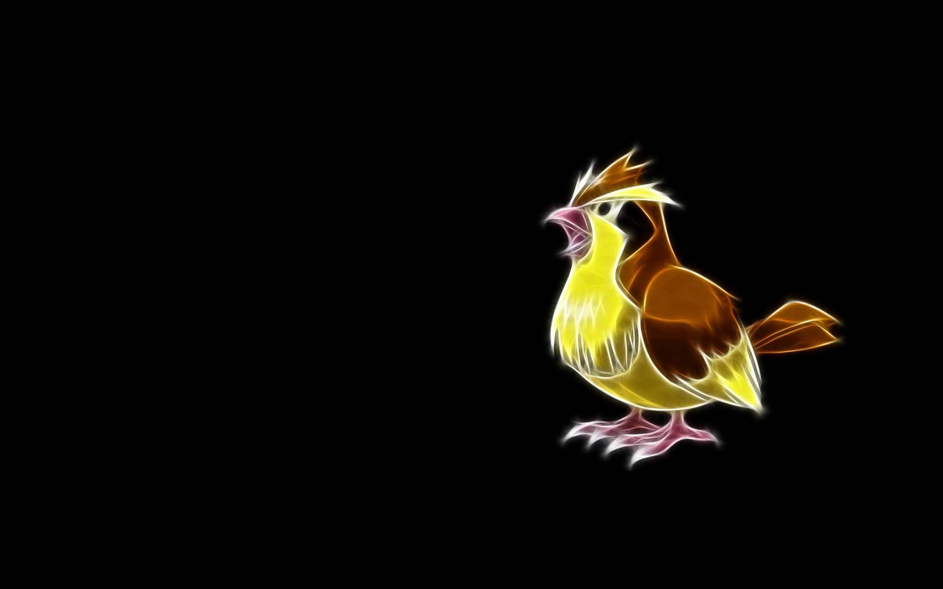 Pokemon Pidgey Images Pokemon Images 1920x1200