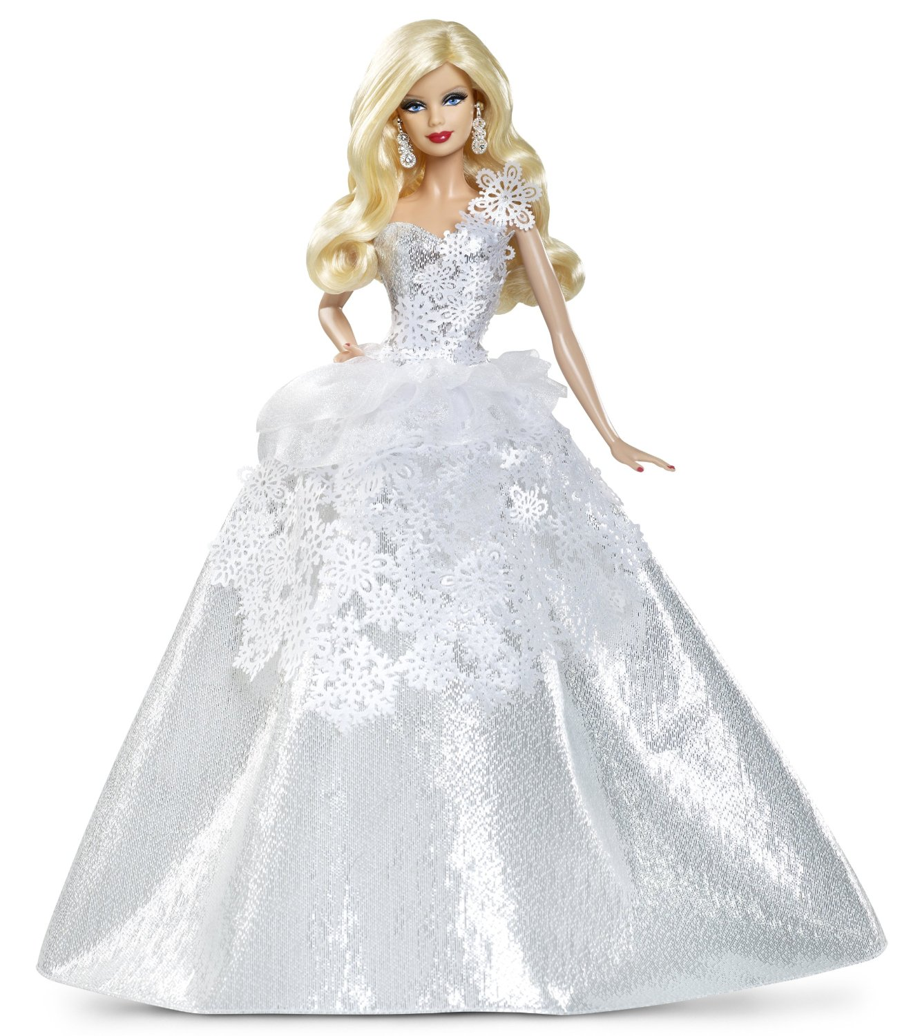 Beautiful Wallpapers Barbie Doll HD Wallpapers 1332x1500