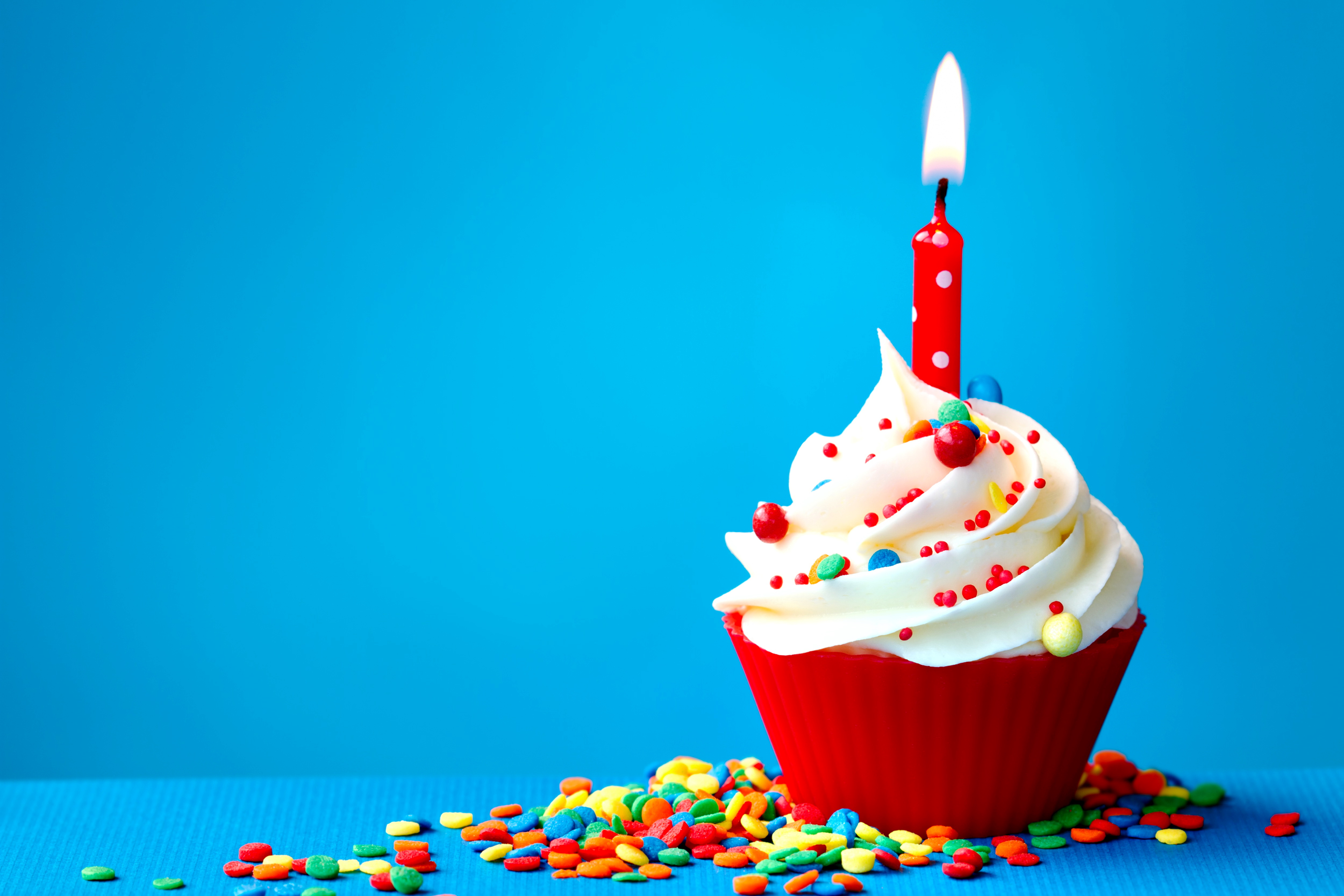 Birthday wallpapers and gifs 5000x3334