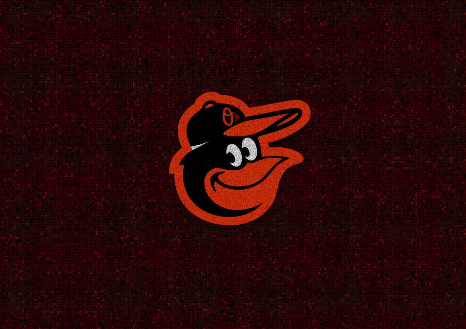 WALLPAPER] Baltimore Orioles Ravens Wallp Android Development 1539x1087