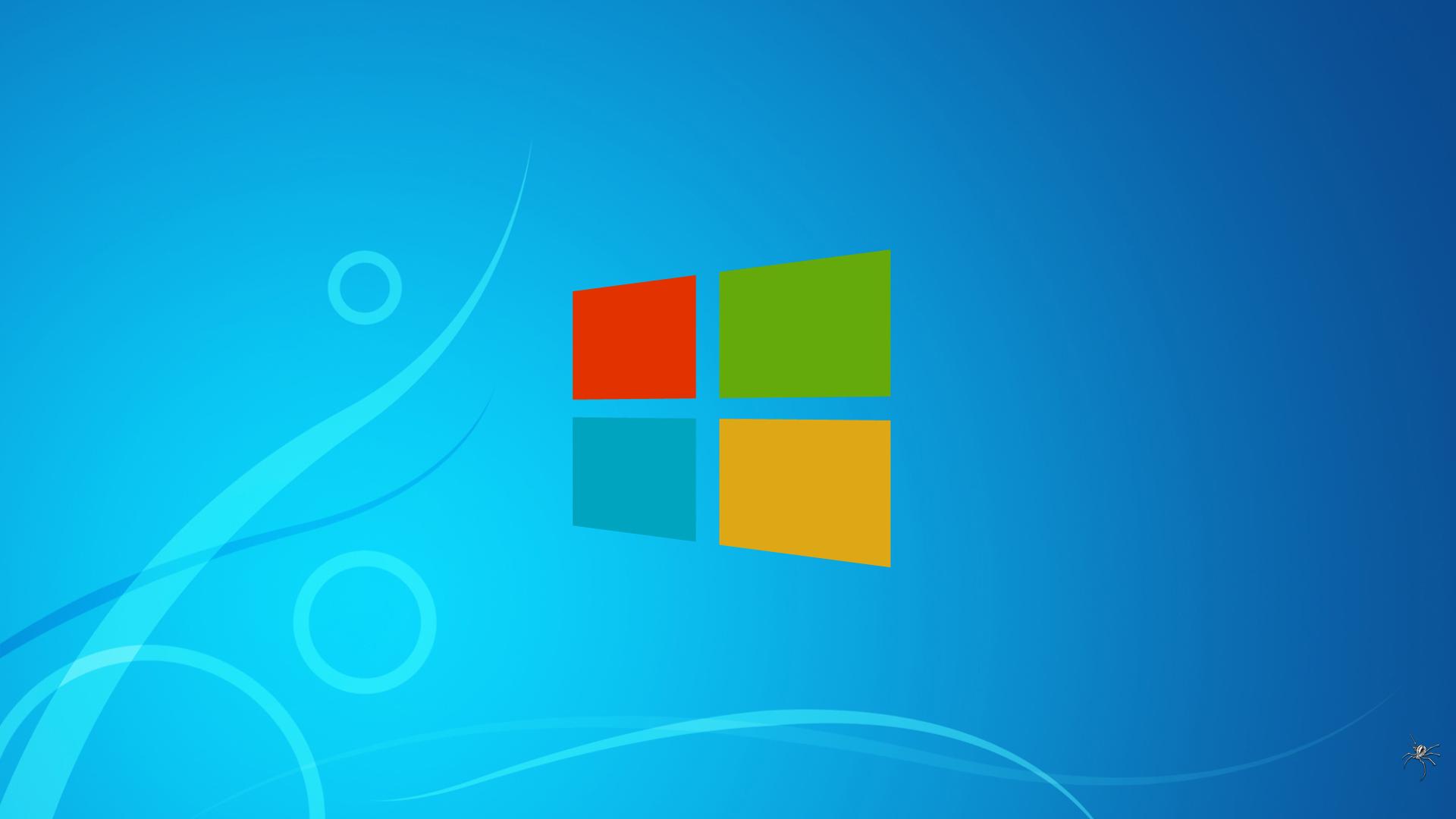Amazing Wallpaper High Quality Windows 8 - ziE918  Image_464579.jpg
