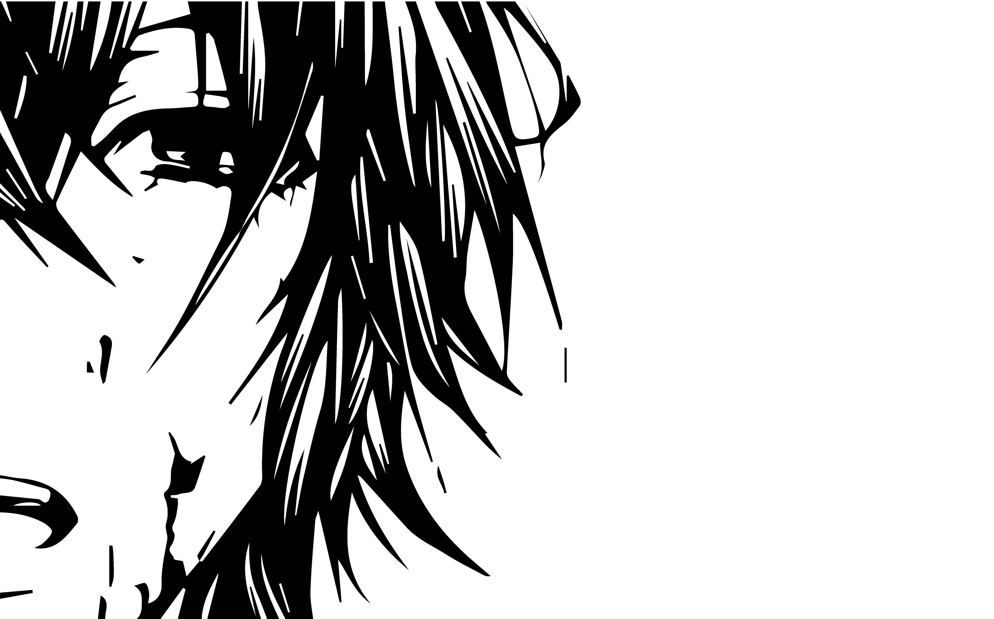Sad Anime Faces Wallpapers 64 pictures 3466x2160