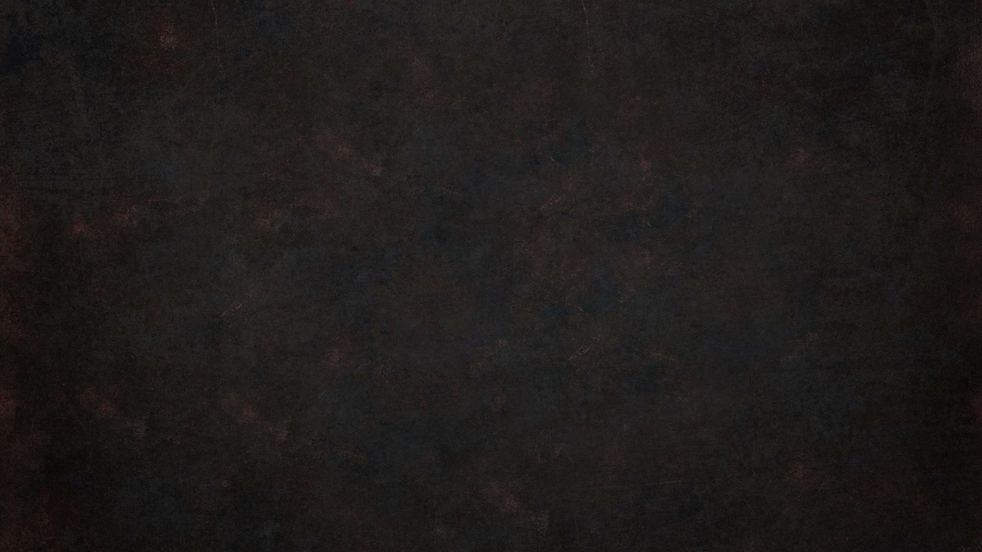 ... Grunge, Surface, Dark, Background Wallpaper, Background Full HD 1080p