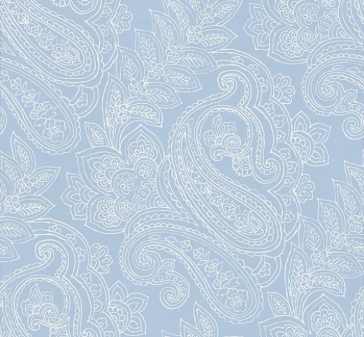 Blind And Wallpaper Company Blinds 325 X Jpeg 29kb American 521x483