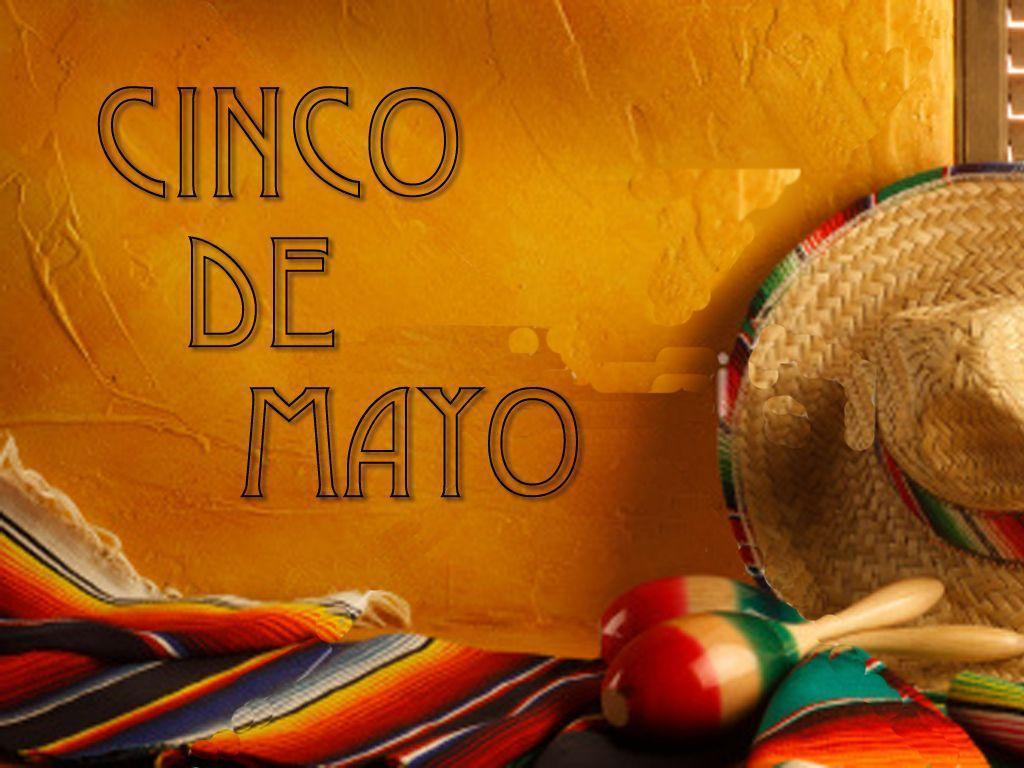 When is Cinco De Mayo 2019 Images Quotes Wallpaper   You Calendars 1024x768