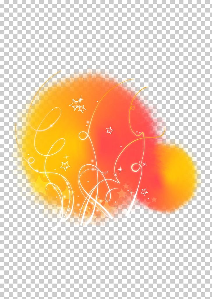 Watercolor Painting Icon PNG Clipart Blue Change Circle 728x1026