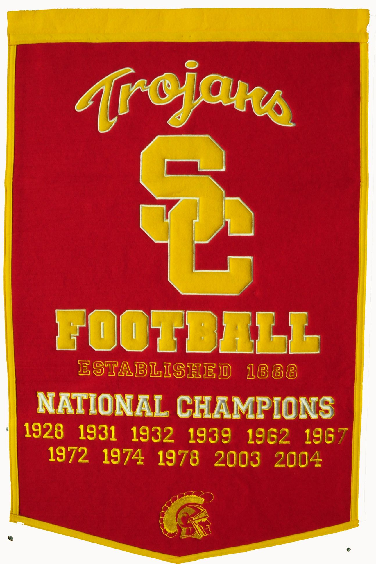 Usc Wallpaper Desktop Usc wallpaper 1294x1942