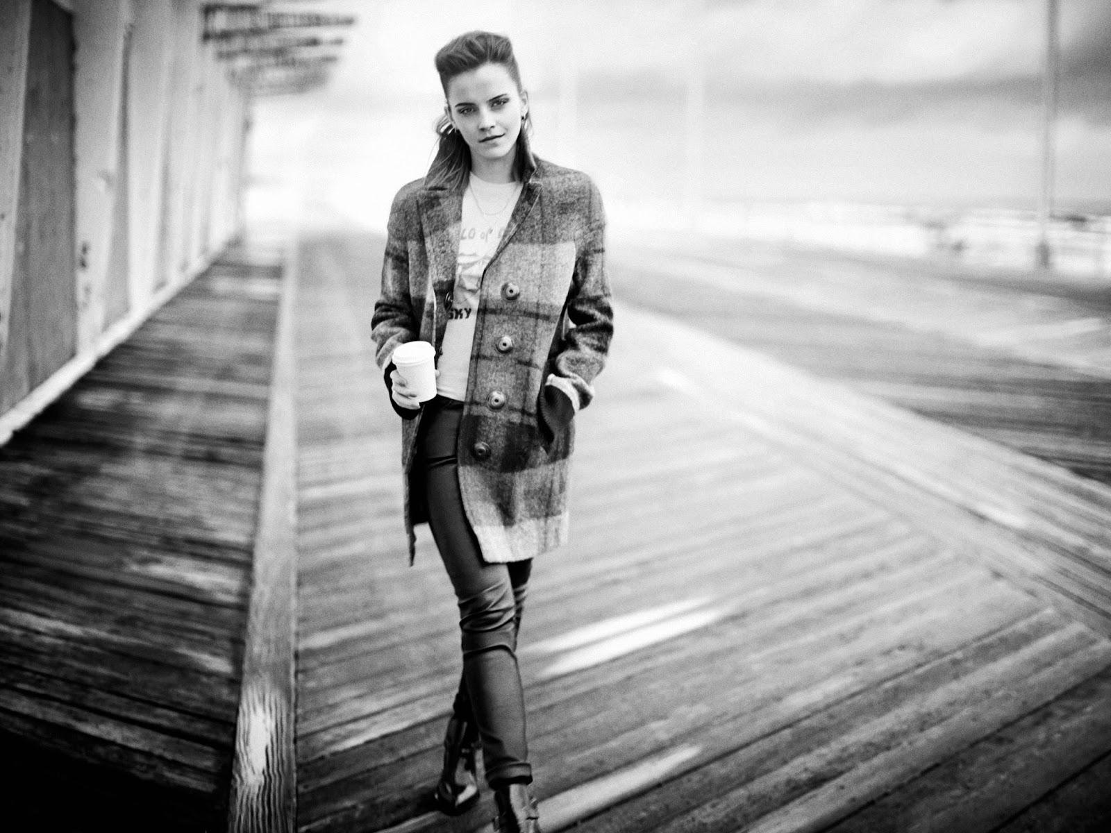 Emma Watson HD Wallpapers   Image Wallpapers 1600x1200