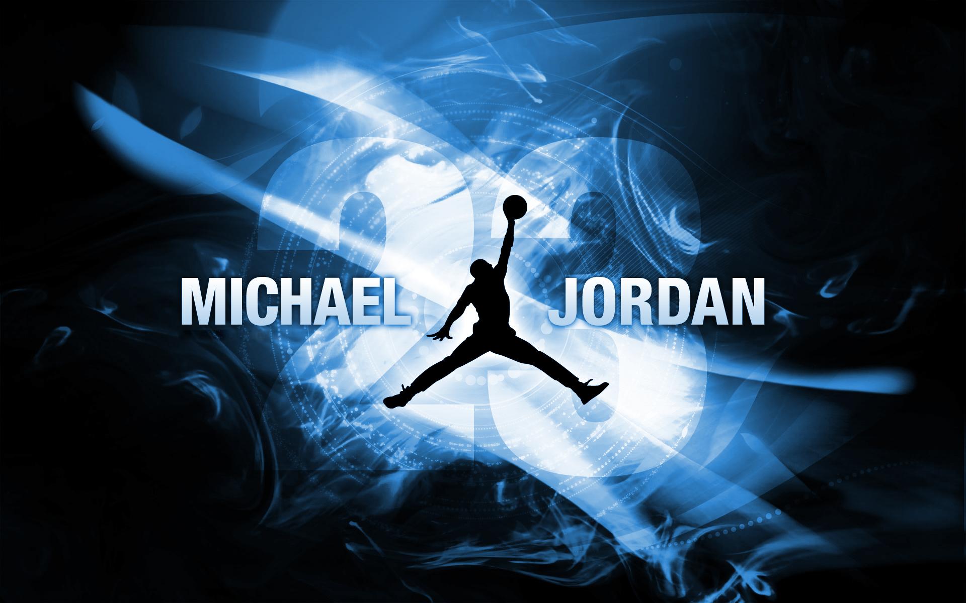 Michael Jordan Wallpaper 6 Wallpapers Photo 1920x1200