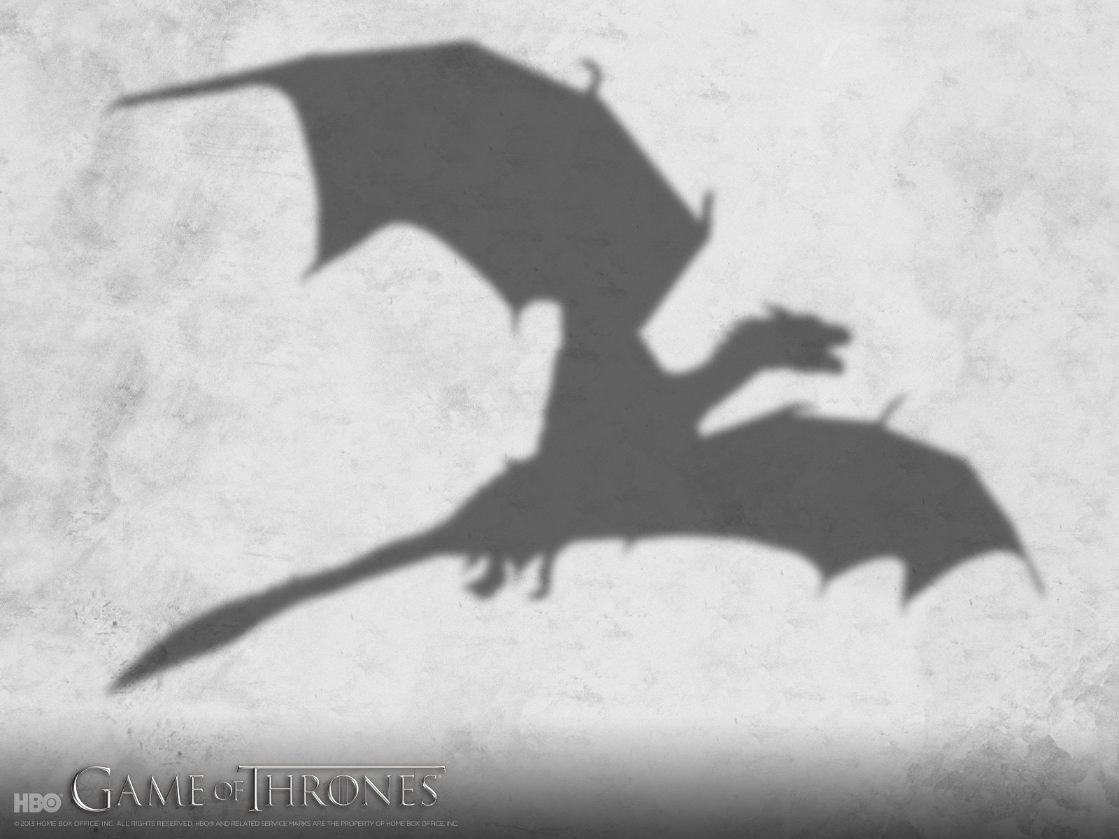 wallpaper game of thrones logo crown game of thrones logo game of 1600x1200