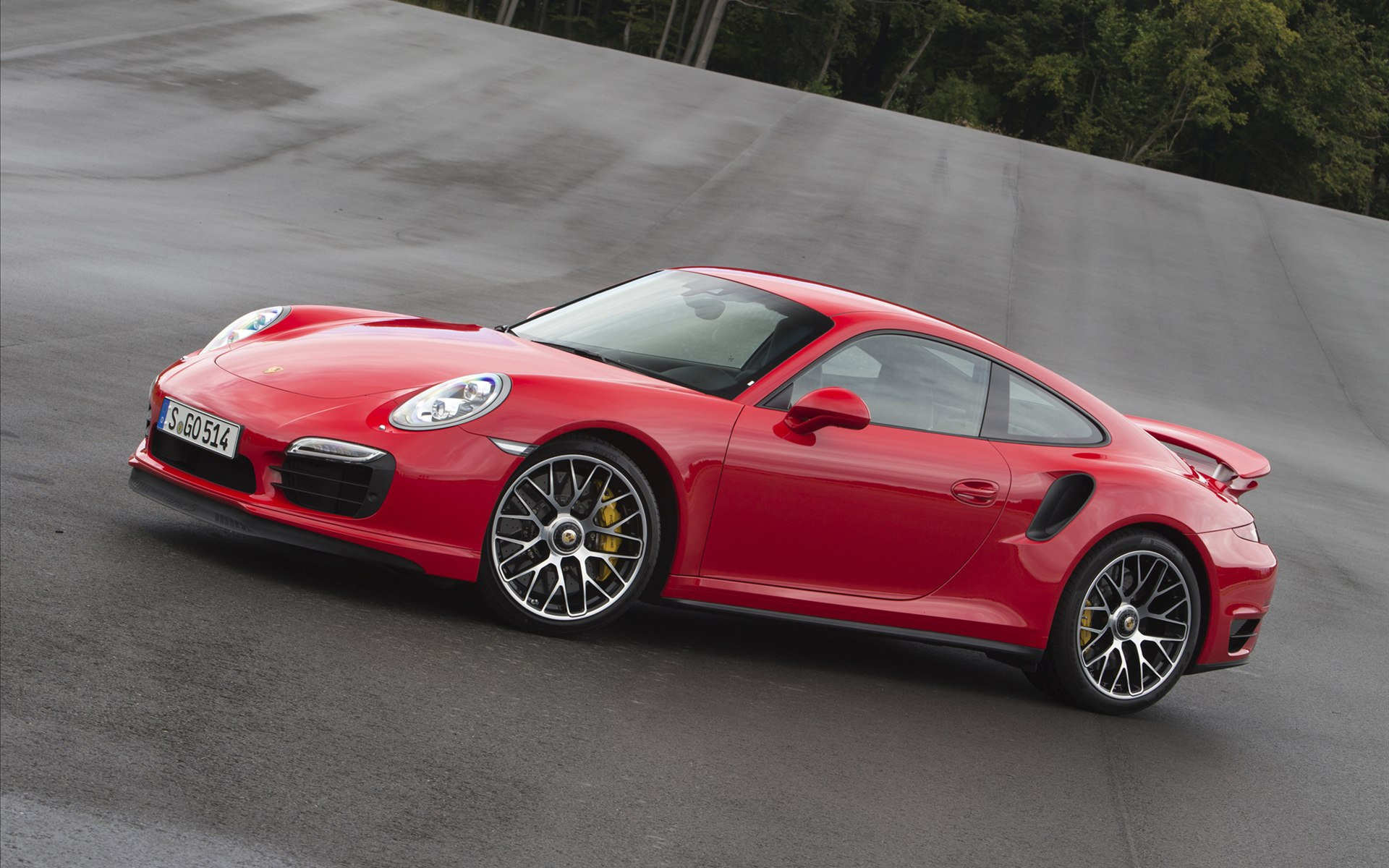 porsche 911 turbo s wallpaper wallpapersafari - Porsche 911 Turbo 2014 Wallpaper
