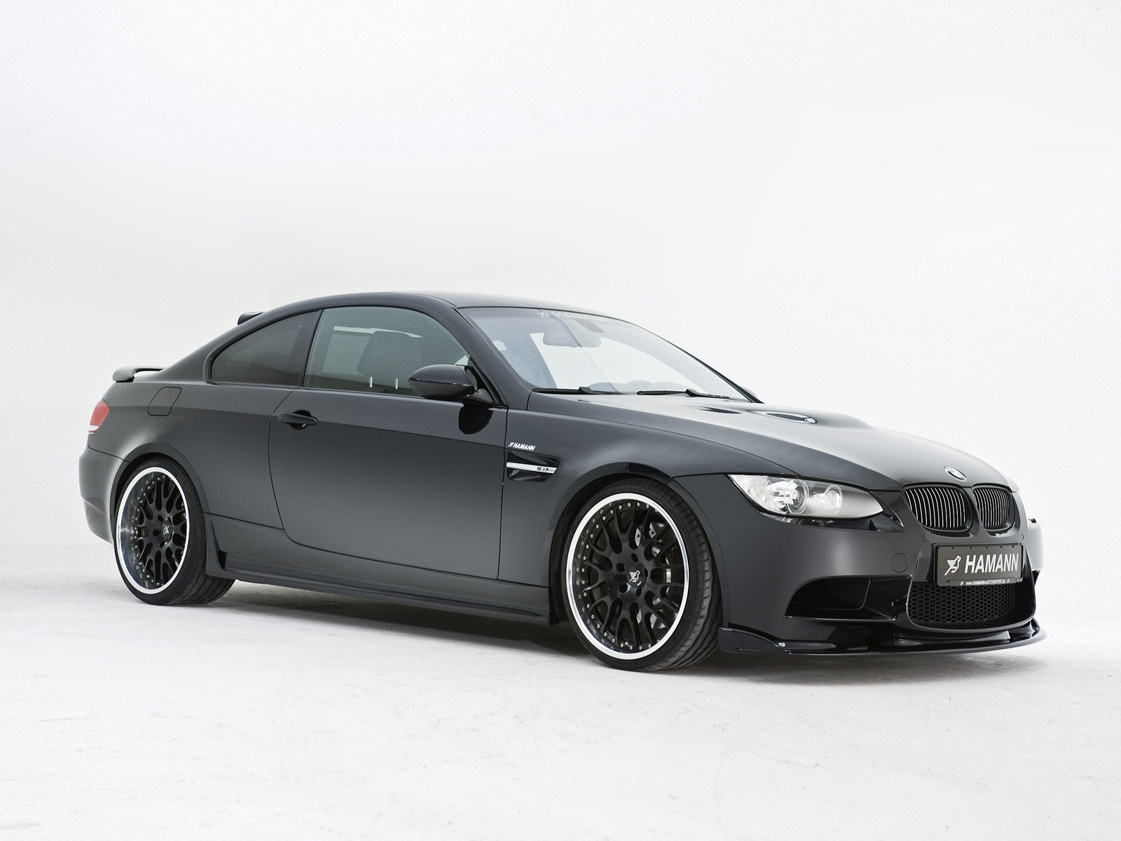 BMW M3 Wallpapers Wallpupcom 1600x1200