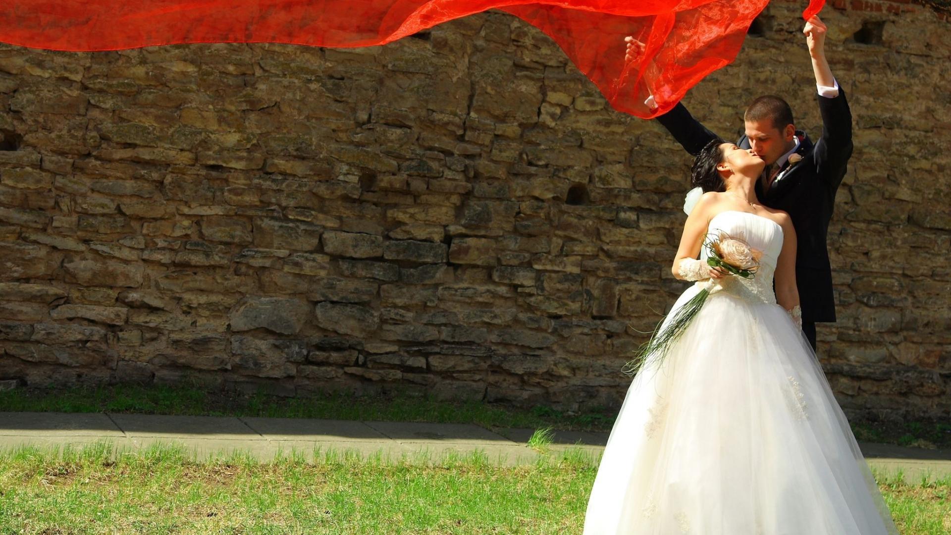 Vintage Wedding HD Wallpaper of Wedding   hdwallpaper2013com 1920x1080