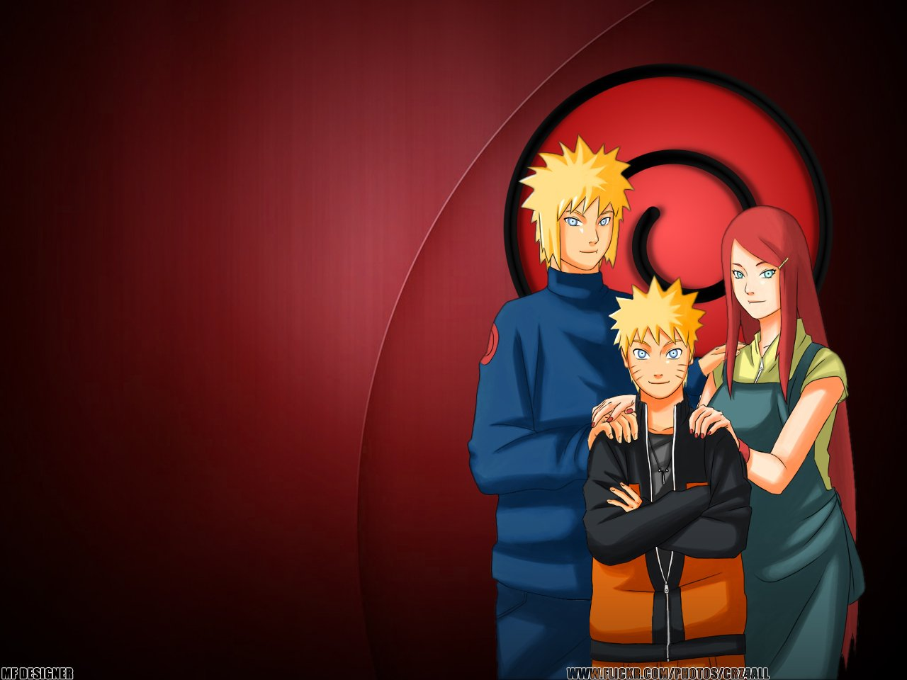 Anime Naruto Wallpaper Hot Naruto Wallpapers 1280x960