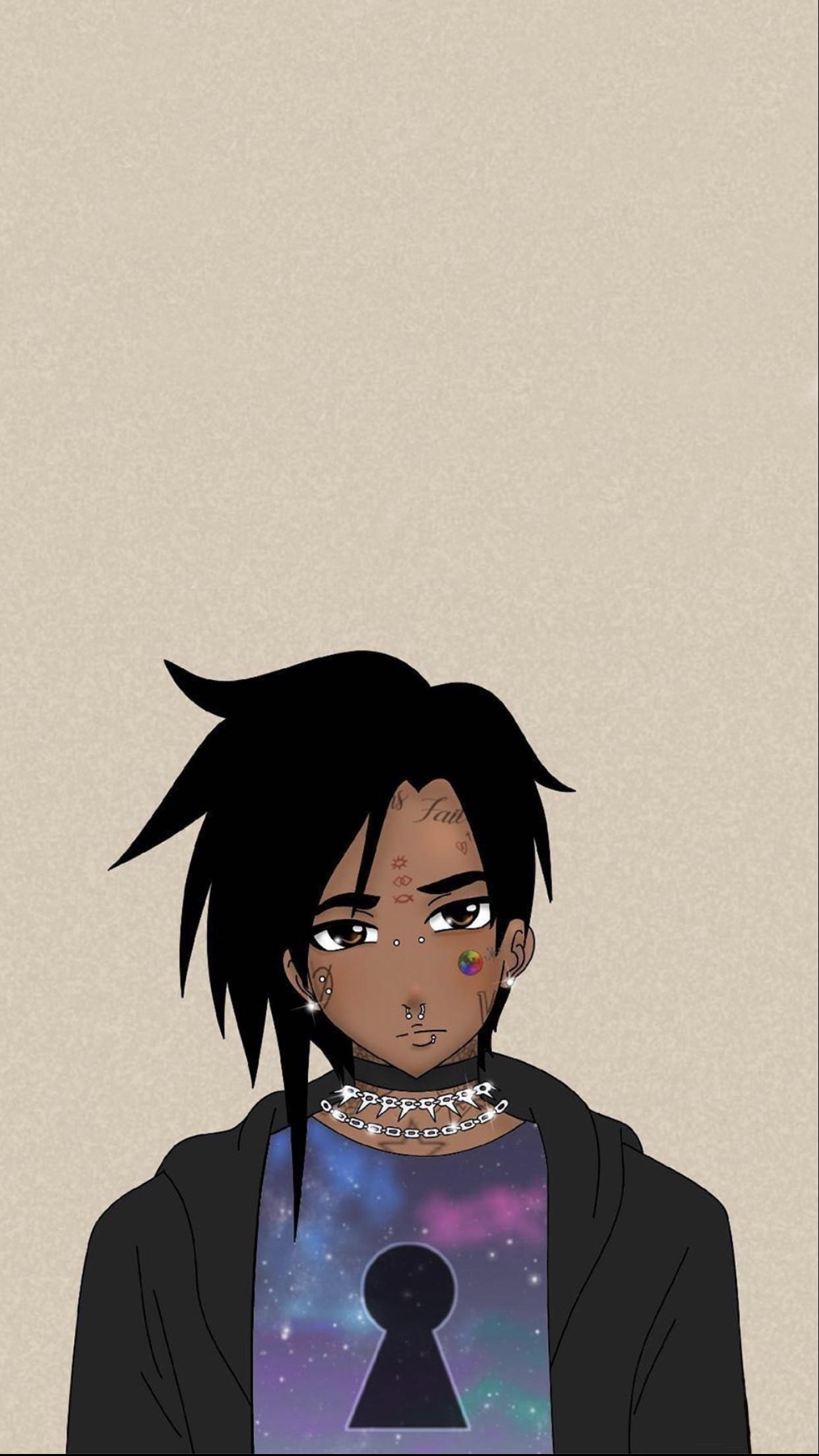 22 Lil Uzi Vert 2019 Wallpapers On Wallpapersafari Share a gif and browse these related gif searches. 22 lil uzi vert 2019 wallpapers on