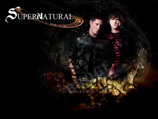 the best offers and latest season supernatural supernatural wallpaper 550x412