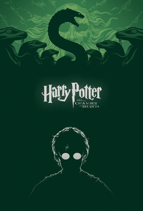 harry potter iphone wallpaper Tumblr 500x741
