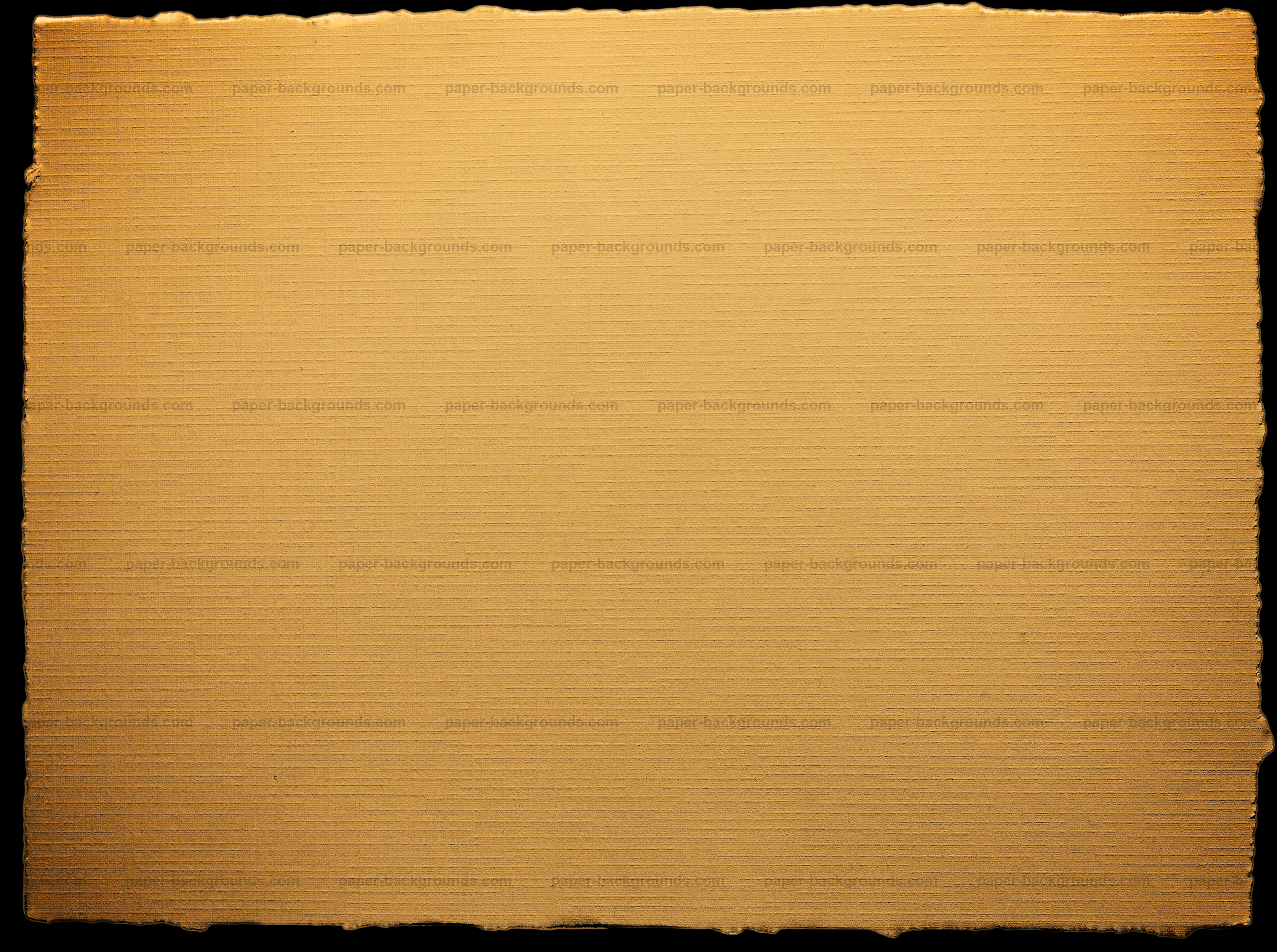 yellow orange torn paper background Paper Backgrounds 3386x2523