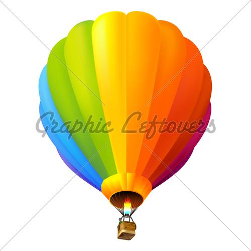 colorful hot air balloon wallpaper hot air balloonjpg 500x500