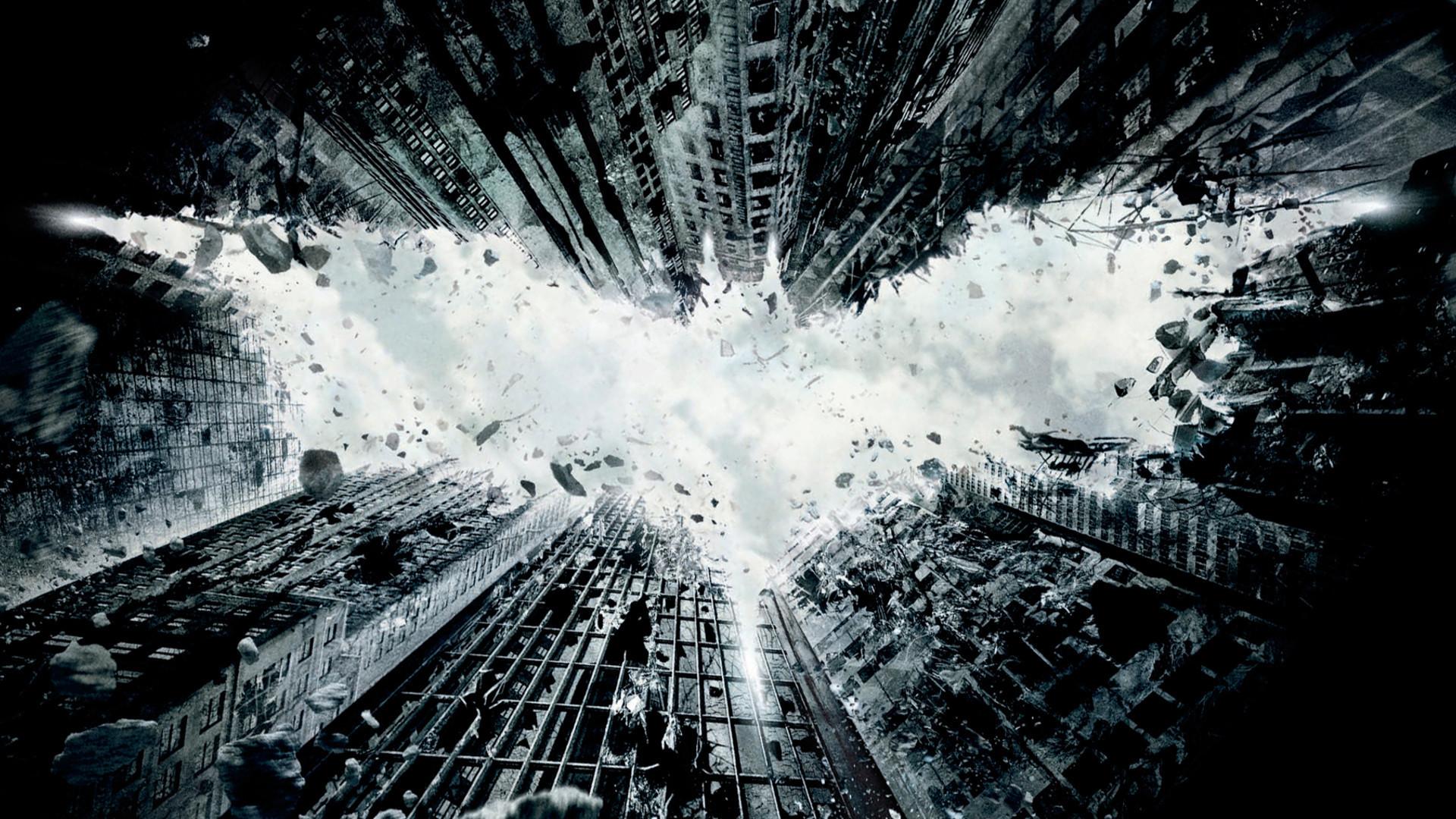 Dark Knight Rises wallpaper   656337 1920x1080