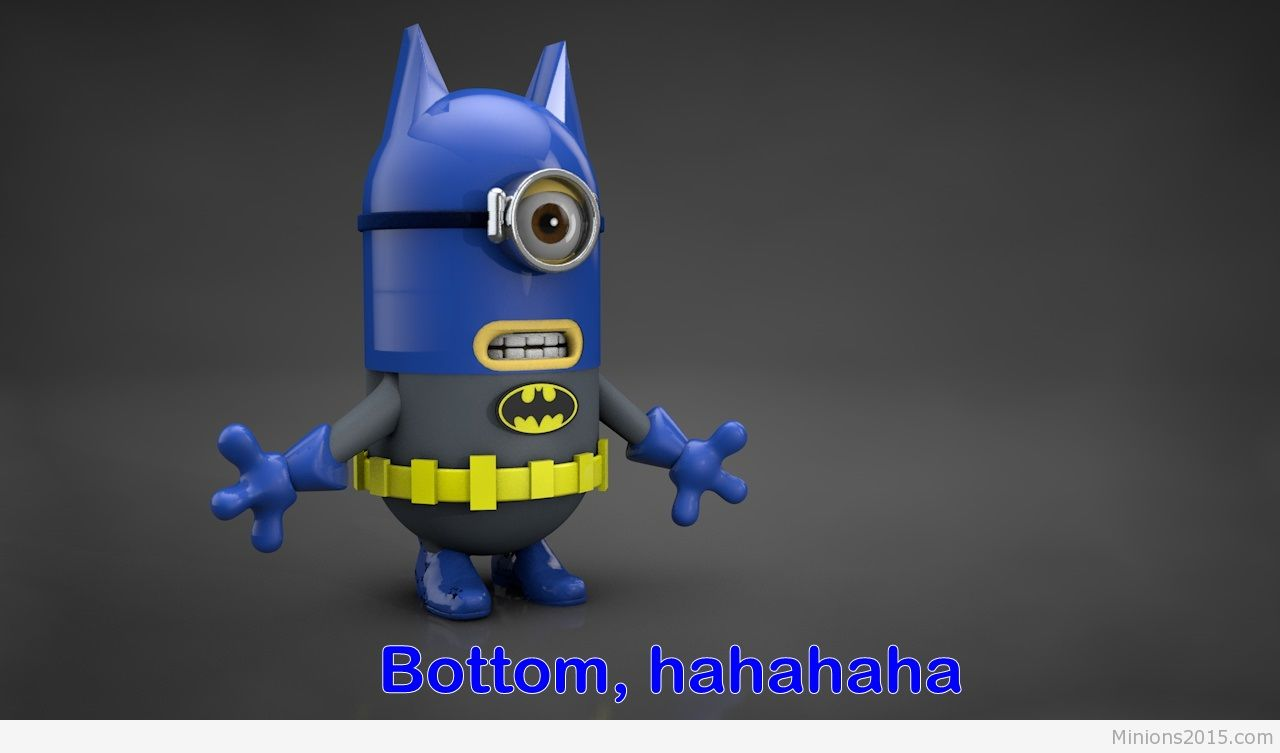 banana minion banana minion fun banana minion funny fun banana minion 1280x753