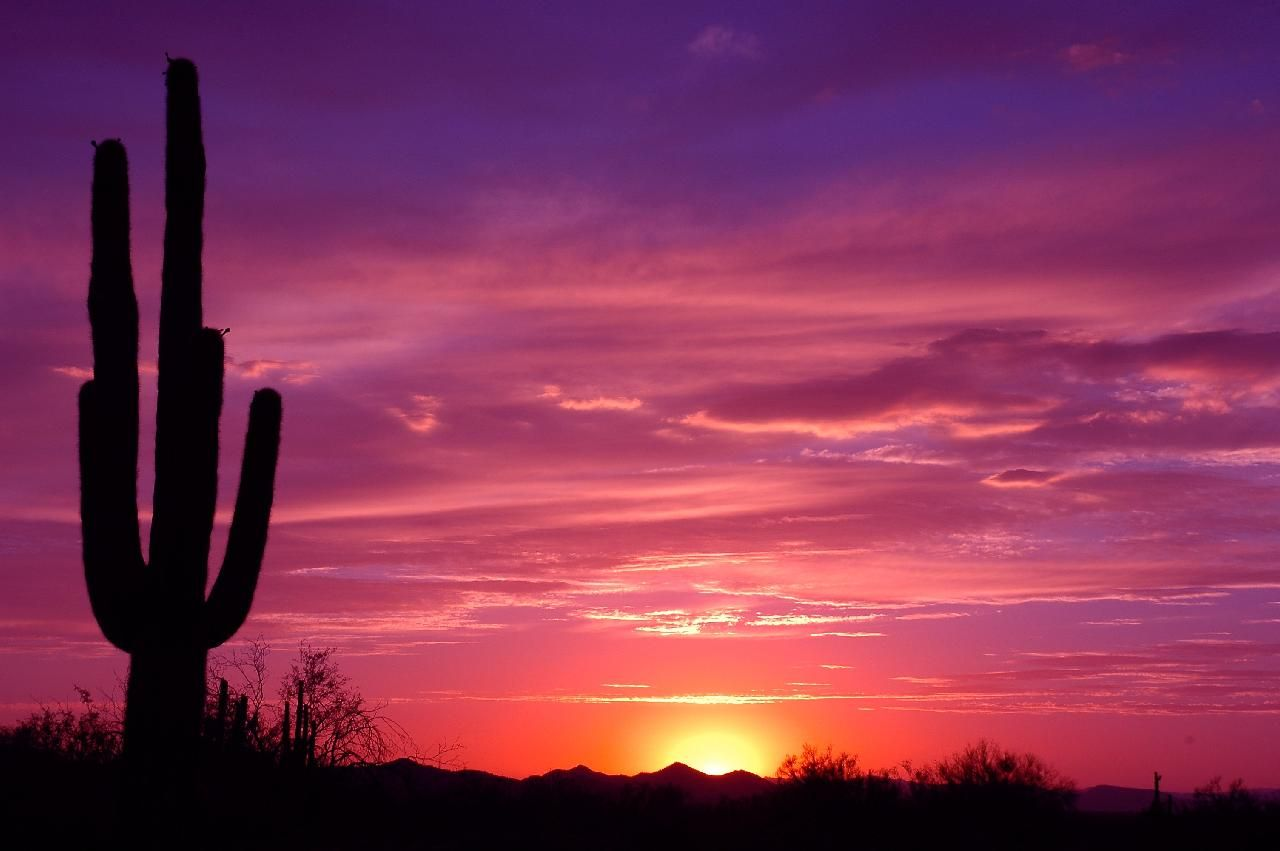55 AZ Sunset Wallpapers   Download at WallpaperBro 1280x851