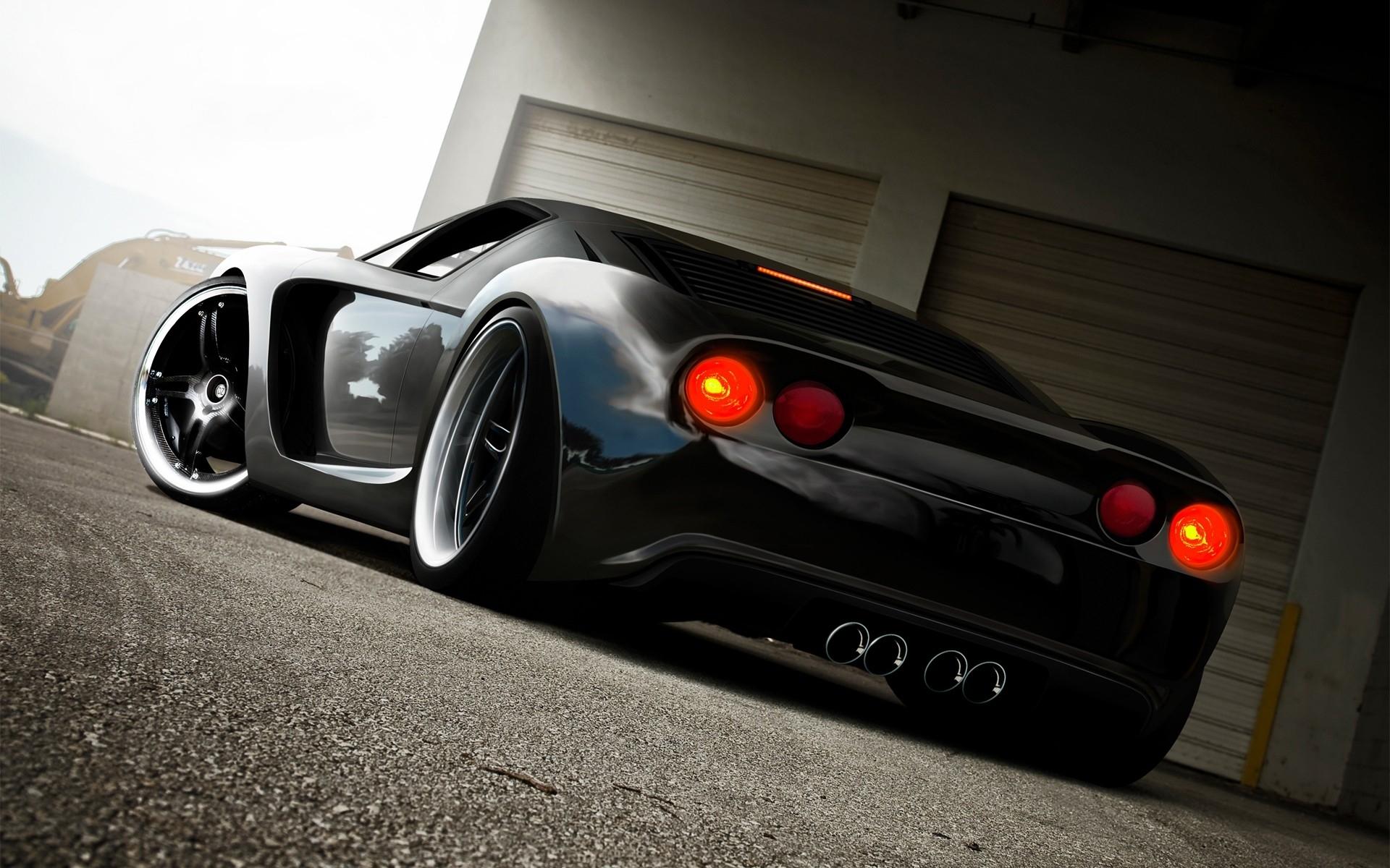 cars exotic supercars wallpaper - photo #44