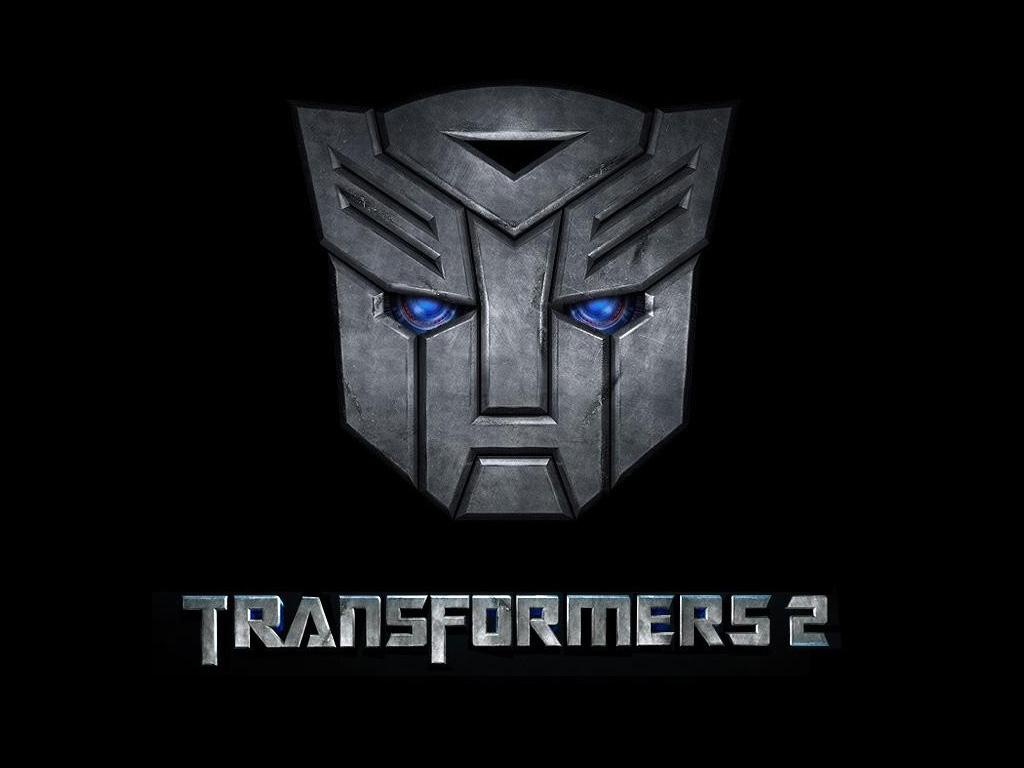 50 ] Autobots Logo Wallpaper On WallpaperSafari