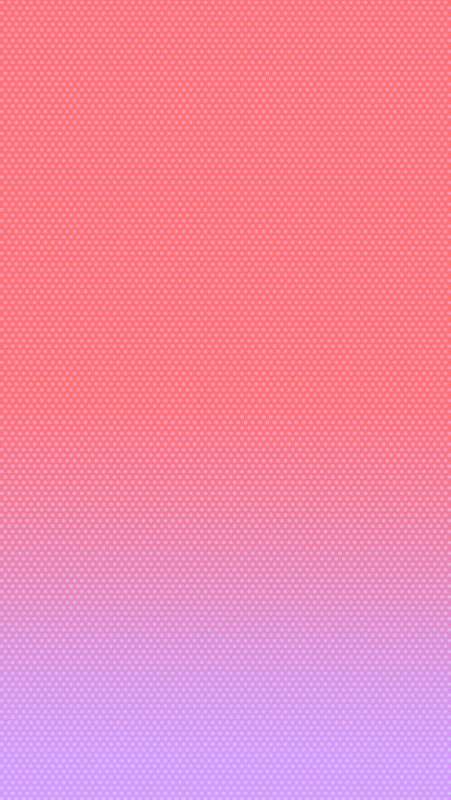 ipad mini ios 7 wallpaper problem gallery