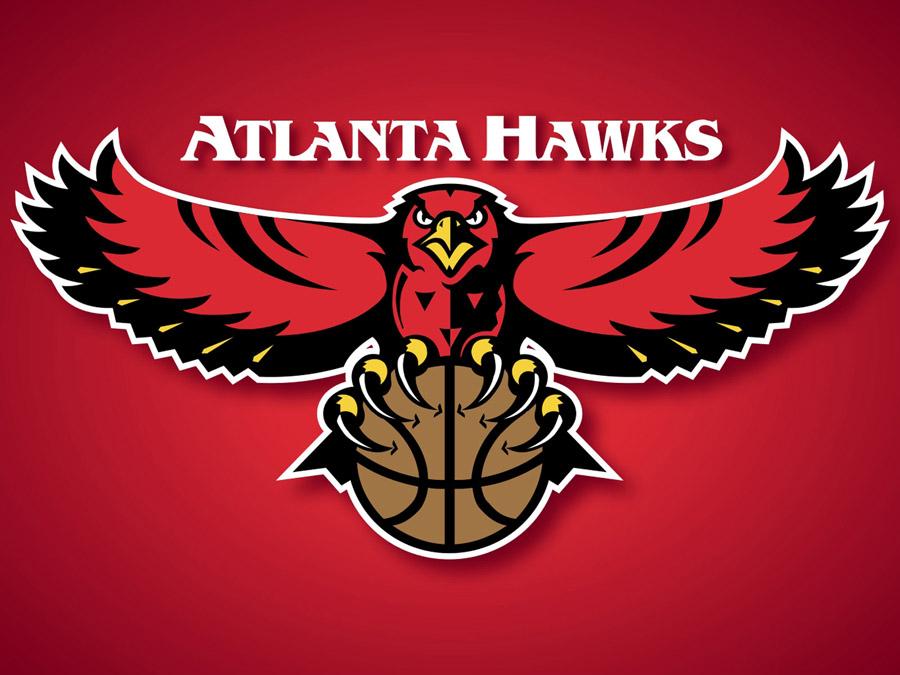 Atlanta Hawks Wallpapers Basketball Wallpapers at BasketWallpapers 900x675
