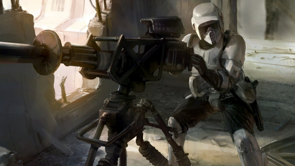 Wallpaper of the Day   Star Wars Week   Word of The Nerd 1024x576